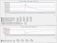 Screen Shot 2013-11-26 at 19.49.16.png