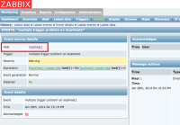 event-details-of-localhost2.png