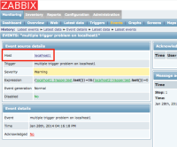 event-details-of-localhost1.png