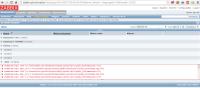 bug_dados_corrompidos_2.2.png