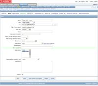 zabbix01_Configuration_of_items_-_2014-03-10_17.21.01.png
