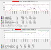 Zabbix_server_stats.png
