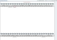 zabbix_autoalign_fail.png
