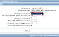 ZBXNEXT-370-2.2.2-configuration.png