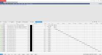 zabbix_2.2.4_latestdata.png