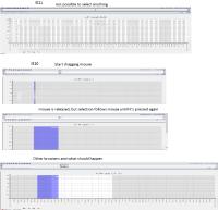 IE11_IE10_graphs_range.png