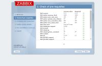 zabbix update prereq.PNG