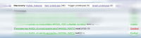 1_bug_DDL_rule_triggers.jpg