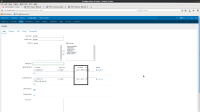 Screenshot-Configuration of hosts - Mozilla Firefox.png