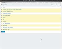 Screenshot-Templates - Mozilla Firefox.png