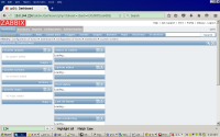 dashboard_loading.JPG