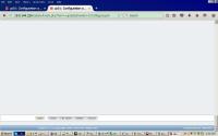configuration_of_hosts.jpg