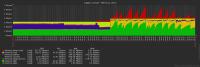 zabbix-server.png