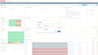 widget-editor-step3-yellow-new.png