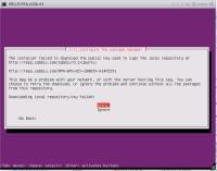 Error with installer 3.2.4 Zabbix.png