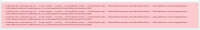 screen_error.png