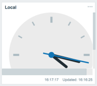 safari-clock.png