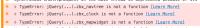 js-errors.png