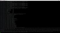 zabbix proxy eror.PNG