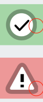 cropped-icons.png