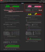 wcache - zabbix host screen.png