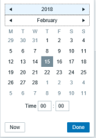 outline_calendar_month.png