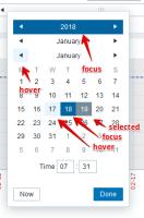 Calendar_styles.png