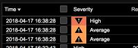 incorrect-border-color-between-severities-hc-dark.png