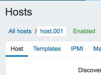configuration-hosts-breadcrumbs.png