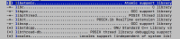 menuconfig_setting.png