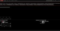 big-error-width.png