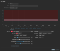 Screenshot_2018-11-12-0 z myvcc ru Dashboard.png