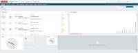 add_widget_hover_clickdrag.png