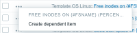 item-prototype-menu.png