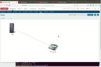 Wrogn_Link_Indicator.gif