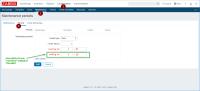 end-time-maintenance-period-zabbix-configuration.png