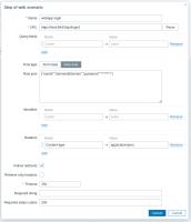 web_scenario_step.png