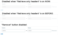 disabled-elements-in-step-edit-dialog.png