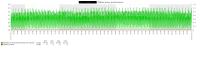 Proxy_1_UTC_2.jpg