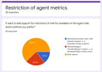 ZBXNEXT-1085-restriction-of-metrics.png