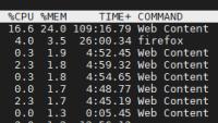 top_Firefox_Host.PNG