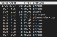 top_Chrome_Host.PNG